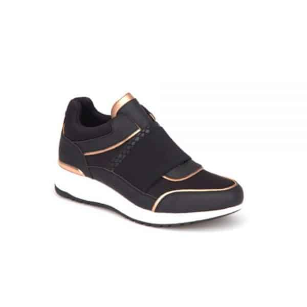 femme chaussure