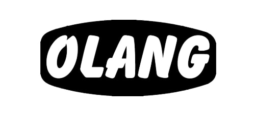 Soulier-Olang