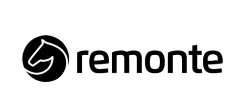 Soulier-Remonte